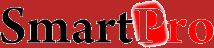 SmartPro e-shop