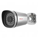 FI9900EP LAN/PoE vonkajšia HD bezdrôtová P2P IP kamera