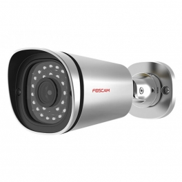 FI9901EP vonkajšia UHD (4MPx) LAN/PoE P2P IP kamera