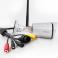FI9800P WiFi vonkajšia HD bezdrôtová P2P IP kamera