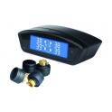 Snímač tlaku v pneumatikách SP-509/SE