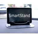 SmartStand