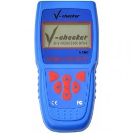 V-Checker V500