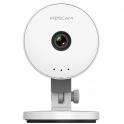 C1 Lite WiFi HD IP kamera (biela)