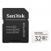 SanDisk MicroSDHC High Endurance 32GB Class 10 U3 V30