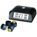 Snímač tlaku v pneumatikách TM516/SN