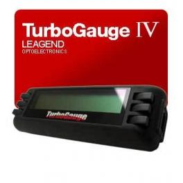 TurboGauge IV